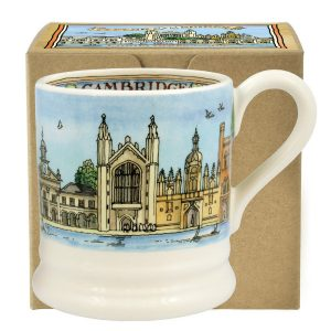 Emma-bridge-water-half-pint-mug-cambridge