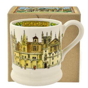 Emma-bridge-water-half-pint-mug-oxford