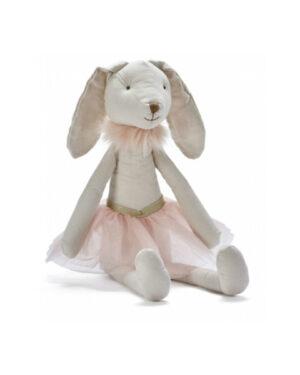 Nana-Huchy-Maya-Bunny-Doll-Pink-Tutu