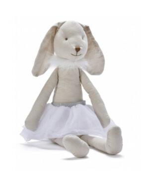 Nana-Huchy-Misty-Bunny-Doll-White-Tutu