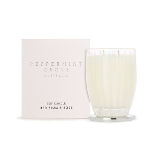 Peppermint-Grove-Red-Plum-Rose-Large-Candle-350g