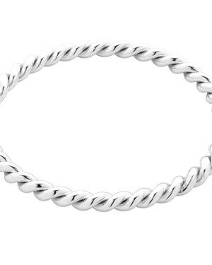 liberte-bowie-silver-bangle
