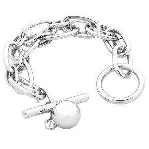liberte-maya-silver-bracelet-