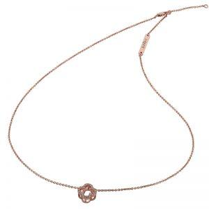 liberte-poppy-rose-gold-necklace