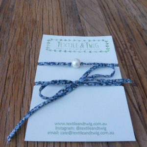 Navy-blues-liberty-lawn-necklace-wrist-wrap
