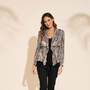 Savannah-Jacket-zebra