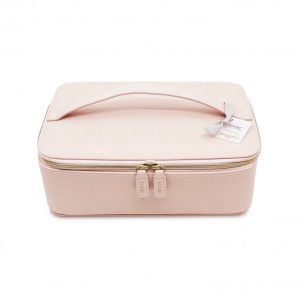 Tonic-Luxe-Make-Up-Bag-Blush