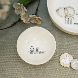 east-of-india-wobbly-small-bowl-you-are-loved