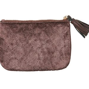 eb-and-ive-lavaux-pouch-chocolate