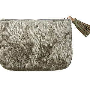 eb-and-ive-lavaux-pouch-light-moss