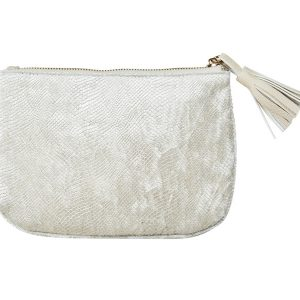 eb-and-ive-lavaux-pouch-vanilla