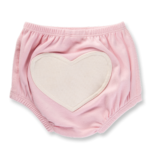 heart-bloomers-pink