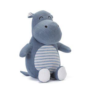 nana-huchy-hugo-hippo-med