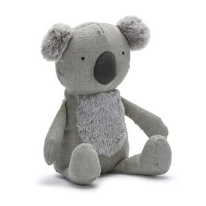 nana-huchy-keith-koala