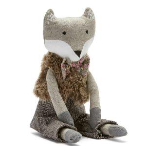 nana-huchy-master-fletcher fox