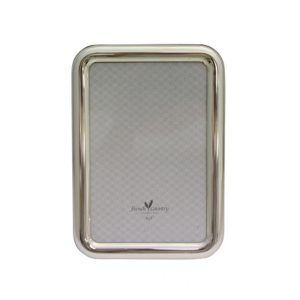 silver-oslo-photo-frame-6x8