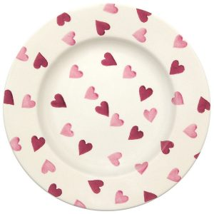 Emma-bridgewater-8-1-2-inch-side-plate-pink-hearts-1