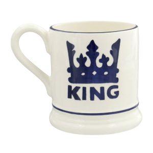 Emma-bridge-water-half-pint-mug-king