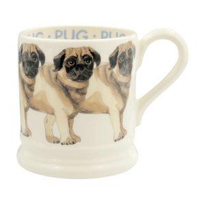 Emma-bridge-water-half-pint-mug-pug-1