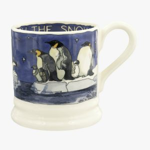 Emma-bridge-water-half-pint-mug-trecking-through-the-snow-1