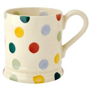 Emma-bridge-water-jug-polka-dot-half-pint-mug
