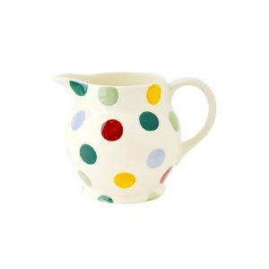 Emma-bridge-water-jug-polka-dot-jug-1
