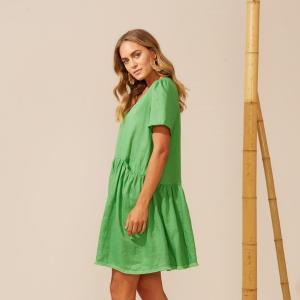 Haven-martinique-jade-dress-1