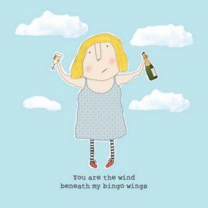 bingo-wings