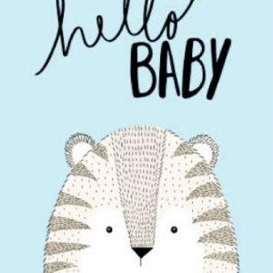card-hello-baby