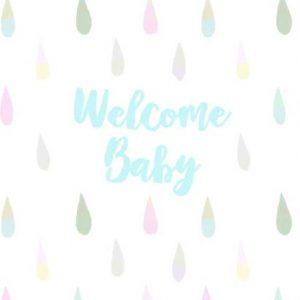 card-welcome-baby