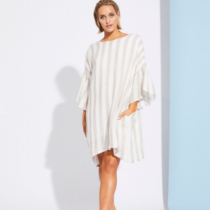 isle-of-mine-st-tropez-shift-dress-white-beige