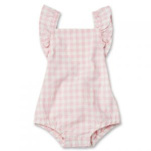 walnut-baby-juniper-elastic-romper-pink-gingham