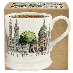 EMMA-BRIDGEWATER-LOVELY-LONDON-1-PINT-MUG-BOXED