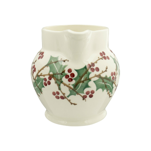 EMMA-BRIDGEWATER-WINTERBERRY-3-PINT-JUG