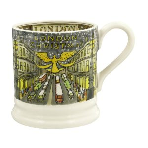 Emma-Bridgewater-London-at-Christmas-half-pint-mug