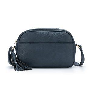 Isla-black-bag