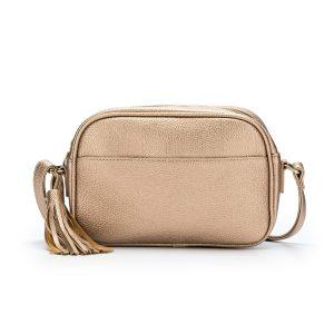 Isla-rose-gold-bag