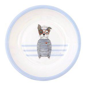 all4ella-flatlay-blue-bowl-