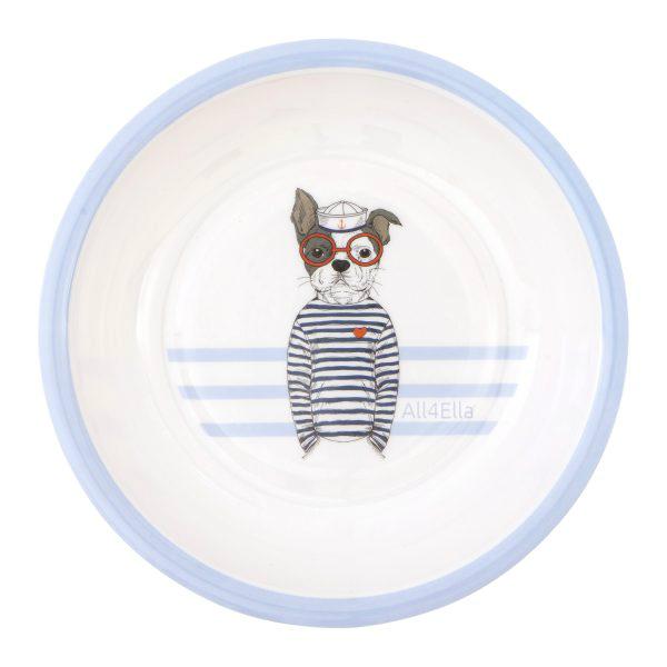 all4ella-flatlay-blue-bowl