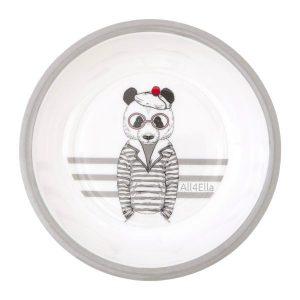 all4ella-flatlay-grey-bowl