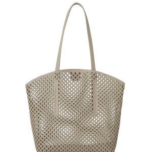 black-cavair-saphire-neutral-bag