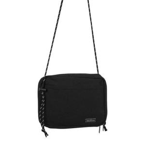 eb-and-ive-black-sable-bag