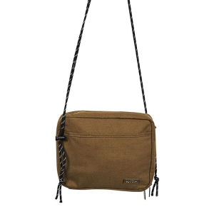 eb-and-ive-olive-sable-bag