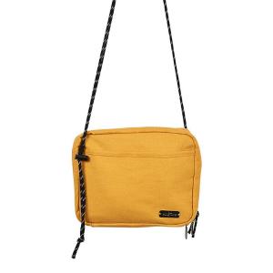 eb-and-ive-saffron-sable-bag