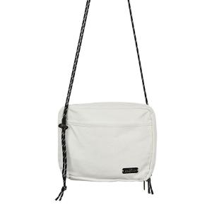 eb-and-ive-white-sable-bag