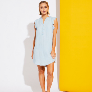 isle-of-mine-riviera-dress-bleu