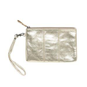 lola-silver-clutch