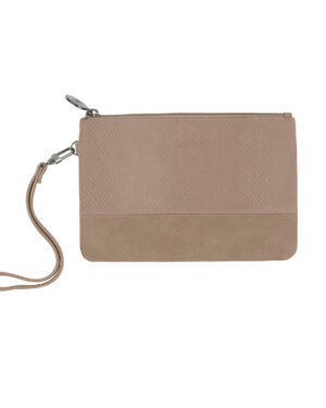 trinity-neutral-pouch