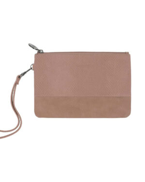 trinity-pink-pouch