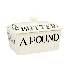 emma-bridgewater-butter-dish